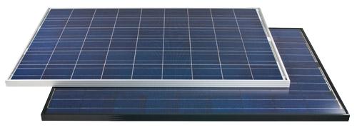 Bild: Heckert-Solar http://www.heckert-solar.de