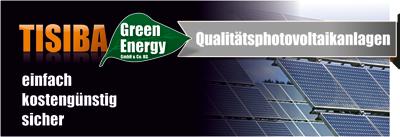 start-photovoltaic